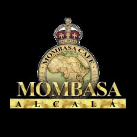 Mombasa Sports & Party Bar