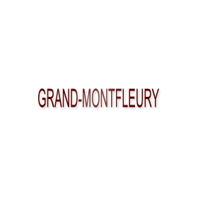 Restaurante Grand-Monfleury SA