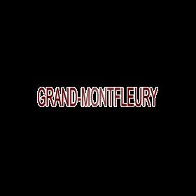 Restaurante Grand-Monfleury SA