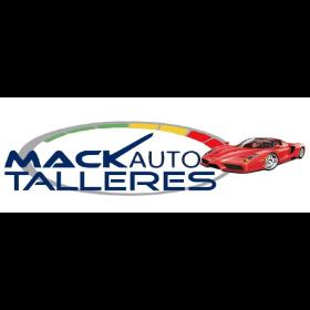 Mack Auto Talleres