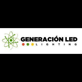 Generación Led